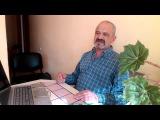 Ведущий лидер компании SkyWay Григорий Мирошниченко