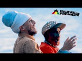 Cookie The Herbalist &amp Lee Scratch Perry - Eaze Official Video 2017