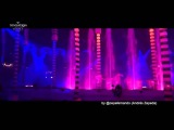 Oliver Heldens live at Sensation White, Amsterdam, The Legacy 2015