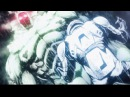 TOP【MAD·AMV】◘ One Punch Man - The Hidden Hero(es)