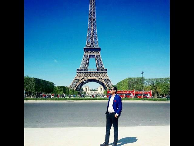Rehman Cebrayilli Hind Ulduzu Paris Aydin Alyev Hind Ulduzu 0508588414 Yeni