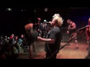 THE VILE Live At OBSCENE EXTREME 2016 HD