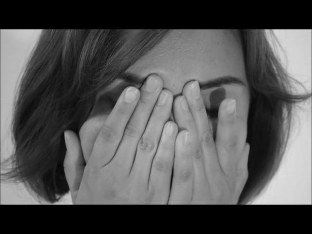 Ламинтэль (эмоции). Ольга Соколова