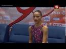 Alina Harnasko clubs Final World Cup Minsk 2017