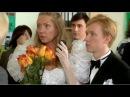 Женская дружба. Драма, мелодрама фильм Россия 1 2007 @ Русские сериалы
