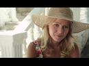 Анка с Молдаванки трейлер 1