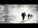 Kauan - Sorni Nai Full Album - Official - HD