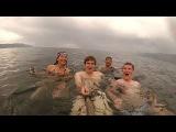 Шумер - Сибирь (OST Эластико). Фан видео о путешествии по России