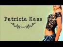 Patricia Kass - summertime_