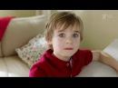 Реклама Чудо шоколад 2017 Сынок не хлюпай