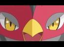 Покемон 15 сезон 20 серия