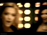 XS - Веночек (Original video)