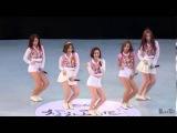 Мужиков надо любить! Необычайно красивая песня и танец кореянок! Я плакал!