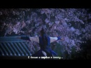 Suzy (miss A) - Don`t forget me (Gu Family Book OST) Книга семьи Гу