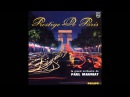 Paul Mauriat - Prestige de Paris (France 1966) [Full Album]