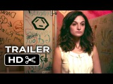 Obvious Child Official Trailer 1 (2014) - Jenny Slate, Jake Lacy Comedy Movie HD