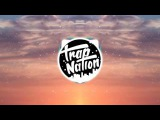 Lana Del Rey - High By The Beach (Justin Caruso Remix) Meg Paton Cover