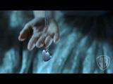 Ghost Ship Корабль-призрак, 2002 - Trailer