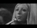 Pentangle -1968- Visefestival i Kroa