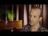 Alcaline, l'Instant avec Calogero