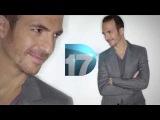 Calogero Interview D17 diffusion Live 2015