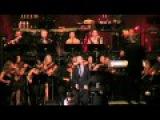 5 Calogero - Tien An Men - symphonique