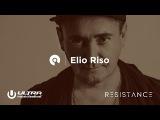Elio Riso (Live, Ultra Music Festival Miami 2017)