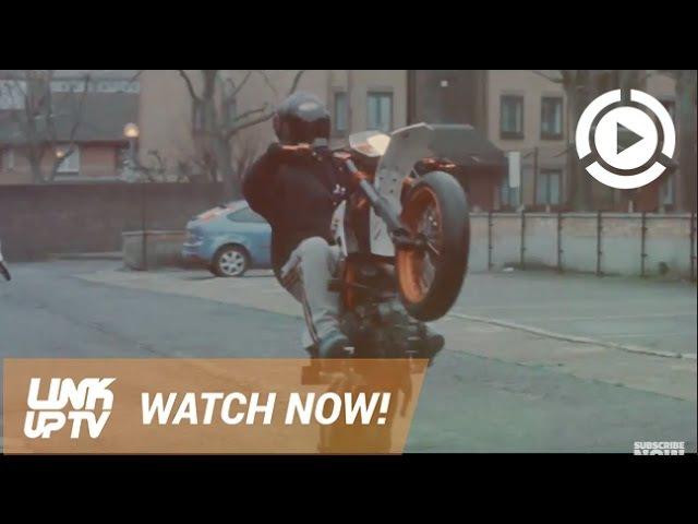 Goldie 1 - Whipping (feat. Blacka, Keyz Big Dee)