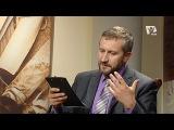Стефаен Зизаній — словянський Мартін Лютер Дорогами християнства