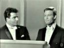 Mary Poppins Wins Film Editing: 1965 Oscars