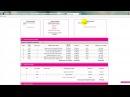 Как легко отправить заказ AVON Обновлённый сайт