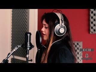 Ya me enteré - Reik ft. Nicky Jam (Cover) - ECH Acoustic Studios