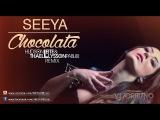 SEEYA - Chocolata (Hudson Leite &amp Thaellysson Pablo Remix) VJ Adrriano Video ReEdit