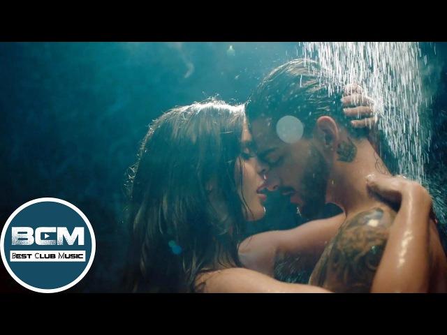 Daddy Yankee, Maluma, CNCO, J Balvin, Nicky Jam, Wisin, Nacho - Reggaeton Mix 2017 Romantico