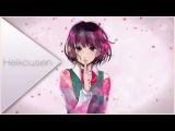 Ada Higa - Kuzu no honkaiHeikousen Ed (RUS cover)