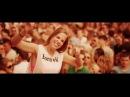 Faithless - Insomnia (BAQ Bootleg) (Hardstyle)