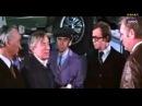 Гонки без финиша (1977) HD КАЧЕСТВО