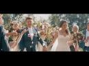 Свадьба Михаил и Елена / Wedding Michail Elena (WELCOME FILMS)