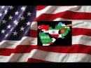 CIA Subayı Michael Scheuer En Büyük Umudumuz Şii Sünni Savaşı