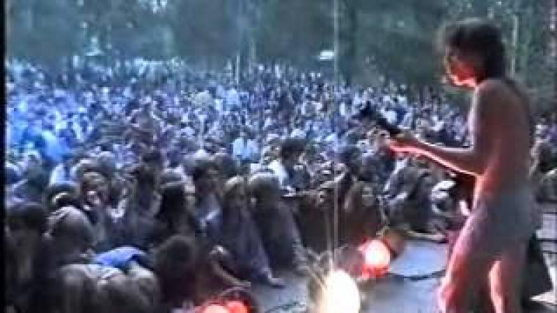 Парк 30-летия ВЛКСМ 1996г.