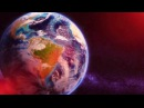 MAXIMAZER - Cosmic Gates