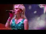 Siberian heat - You can`t be mine ( Elen Cora LIVE, 21.12.2014)