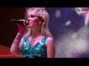Siberian heat - You can`t be mine Elen Cora LIVE, 21.12.2014