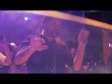 Solomun Live + Red Axes at Destino Ibiza