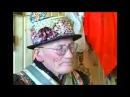 Михайло Нечай - Мудрість карпатського Мольфара Фільм II Част. 3