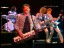 Группа Земляне - Стон земли 1987