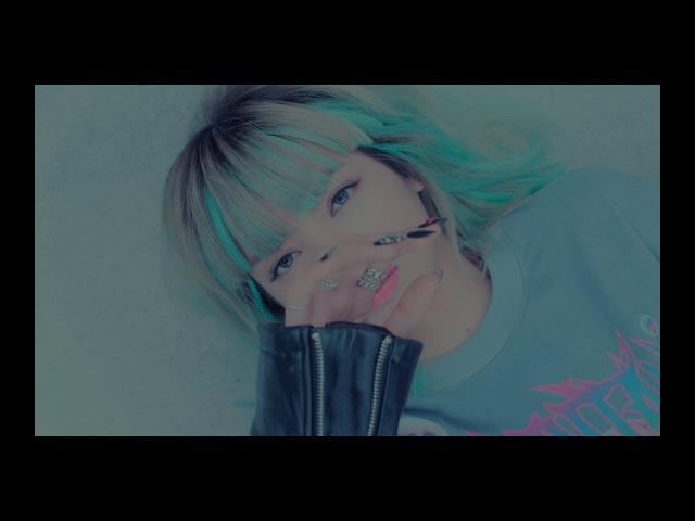 BLACKPINK - STAY MV