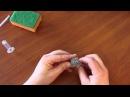 Пеногенератор своими руками за 2$ №2 DIY foamer by 2$ №2