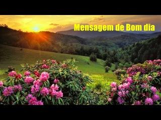 Mensagem_de_Bom_dia_bom_dia_bom_dia...👍