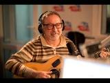 Евгений Маргулис  Старые песни (#LIVE Авторадио)
